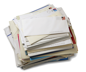 mail_stack