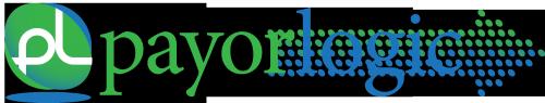 payorlogic-logo