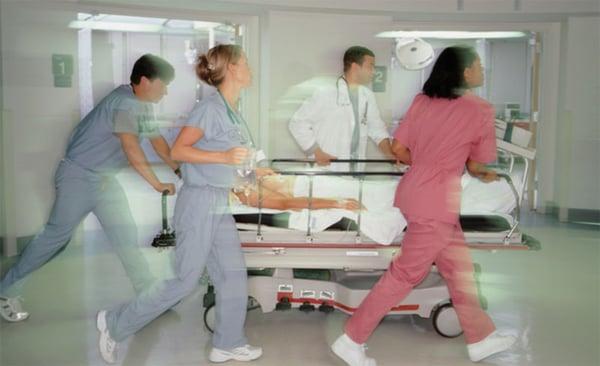 self-pay-emergency-medicine